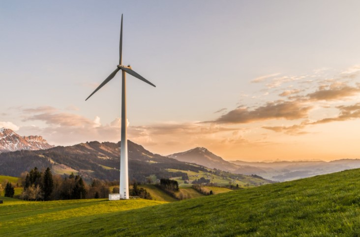 The EU is changing its policy from black to green. The future for green projects in Poland