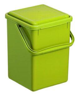 Rotho Bio Compost Bin